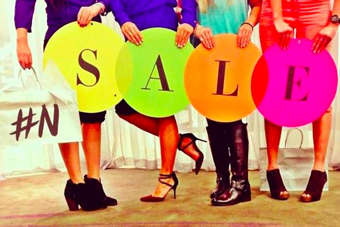 Clothes stores Prada womens shoes sale