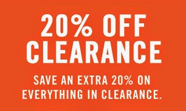 nike-clearance-sale